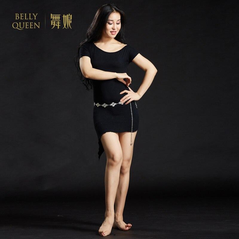 2018 new Women Dancewear Belly Dance Costume dress Girls Belly Dance Clothing for Sale 5085