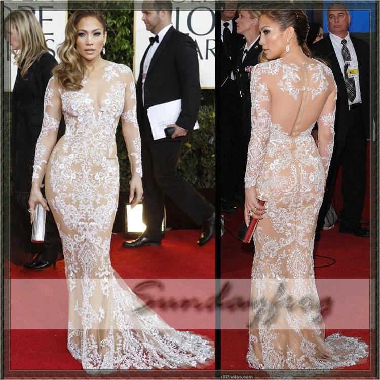 Jennifer Lopez Nude Free
