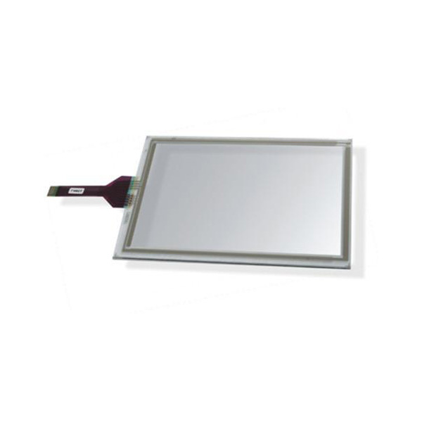 Original for GT GUNZE U.S.P. 4.484.038 G-29 8 Wires Touch Screen Digitizer Panel Glass