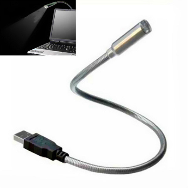 pc power light usb computer lighting notebook bank for portable led laptop p arilux