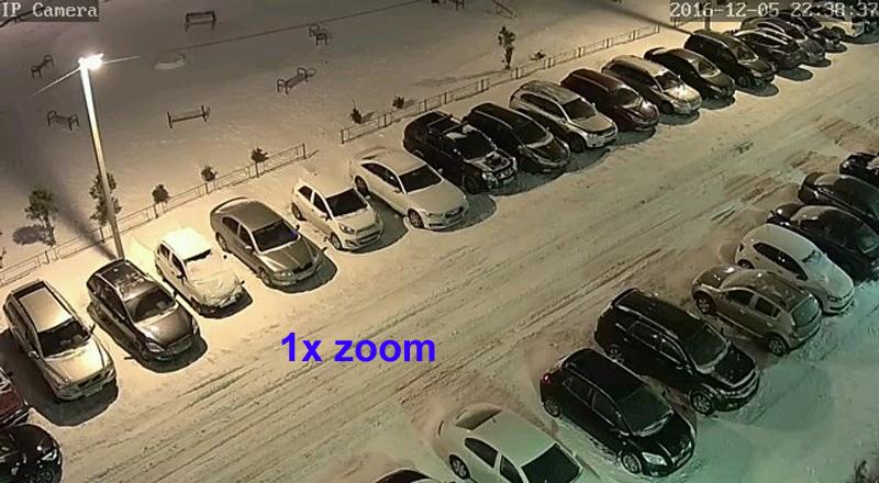 6min zoom 1X