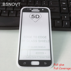 5D Screen Protector Glass sFor