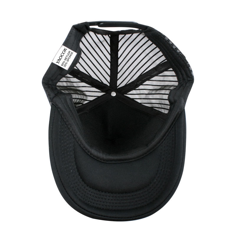 New 2016 Winter Caps Duck Tongue Black Hip Hop Streetwear Custom Printed Marilyn  Manson Rock Band Sun Knit Mens Hat Visor Neck on Aliexpress.com  5fc58a61b1a