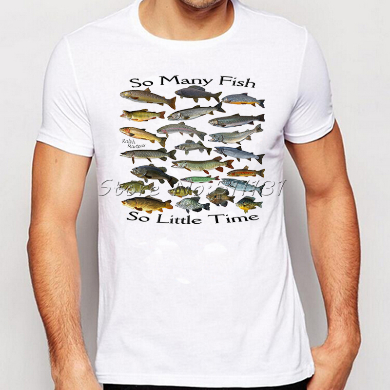 Online buy wholesale t shirt novelty from china t shirt for Buy printed t shirts wholesale