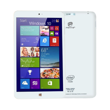 PENTA Windows Tablet 8 «7,85-дюймовый Ips-экран Quad Core Окна 10 Таблеток для Intel 16 ГБ Планшетных Пк с Клавиатурой и Bluetooth Мышь
