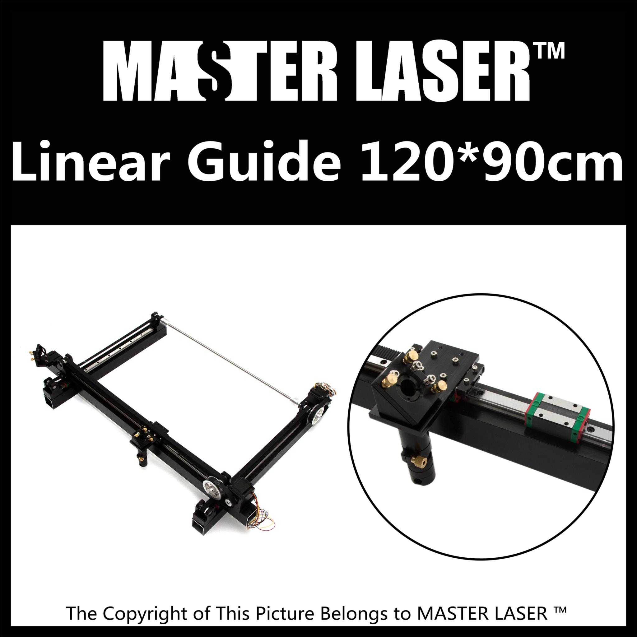 Best Quality CO2 Laser Mirror Mount Working Table Laser Line Laser Cut Frames high quality southern laser cast line instrument marking device 4lines ml313 the laser level