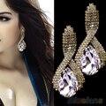HTB15gJjQVXXXXaGXVXXq6xXFXXX7.jpg 120x120 - Лидер продаж 2017 элегантный синий кристалл сердце Leverback мотаться падение серьги с камнями для женщин ювелирные изделия подарки 88YR