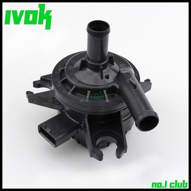 Inverter Cooler Water Pump For Toyota Prius Highlander Lexus Ct200h Rx350 Rx450h G9040 48020 G904048020