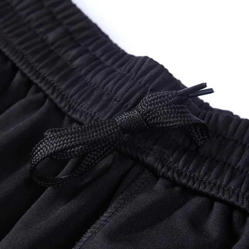BHWYFC spodnie dresowe dla mężczyzn dzieci kobiety 2017 piłka nożna spodnie treningowe kieszenie Fitness spodnie do ćwiczeń spodnie Jogger męskie spodnie do biegania