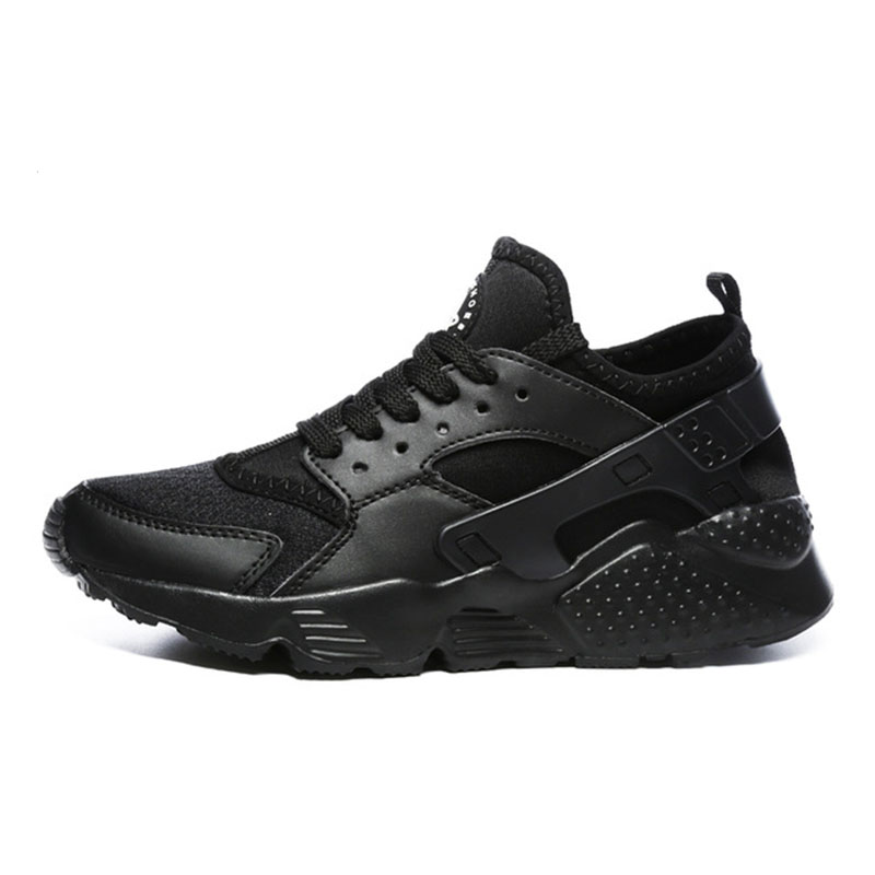 Men Casual Shoes Hot Sale Breathable Male Tenis Masculino Shoes Zapatos Hombre Sapatos Outdoor Shoes Sneakers Men Plus Size 46 мужские кроссовки men sneakers 2015 zapatillas zapatos hombre sapatos go5