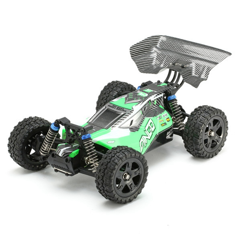 New Arrival REMO RC Car 1/16 RC Car Off road Buggy Kit With Car ...