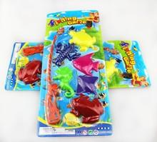 Bathing font b toys b font beach baby font b toys b font small fishing equipment