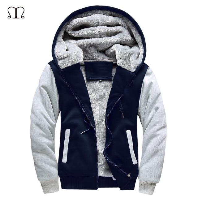 White shirt for men guys in sweatpants mens sweatshirts black hoodie mens mens zip up hoodies personalised hoodies black zip up hoodie mens pullover hoodie Men Sweatshirts & Hoodies