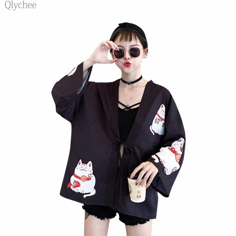 Neploe Ruffles Chiffon Shirt Short Sleeve Bow Tie Lace-up Blouse Japanese Sweet Princess Blusas Woman Sexy Strapless Tops 35990 Choice Materials Blouses & Shirts
