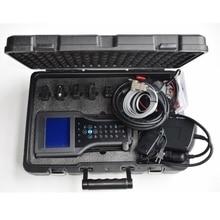 G-M tech2 диагностический инструмент для G-M/для SAAB/для OPEL/Для SUZUKI/I-SUZU h-olden Vetronix g-m tech 2 сканер с пластиковой коробкой