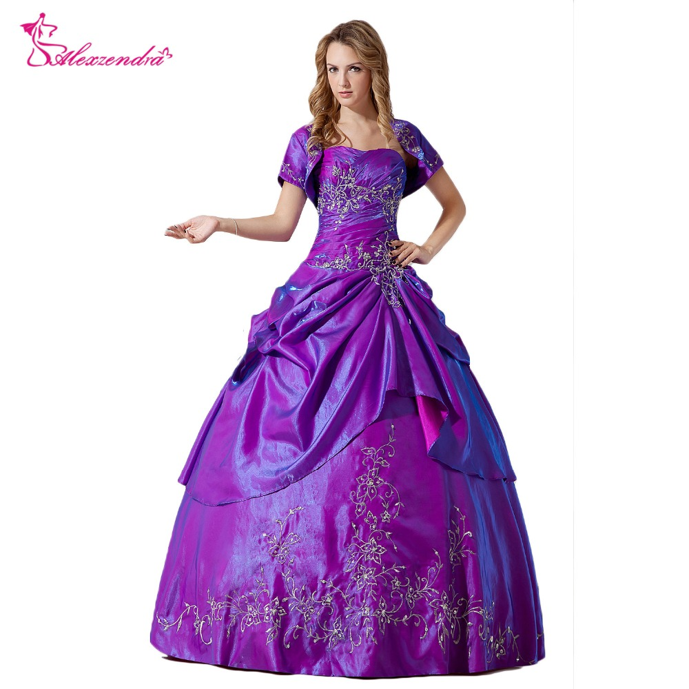 Vistoso Vestidos De Dama Solihull Ideas Ornamento Elaboración ...