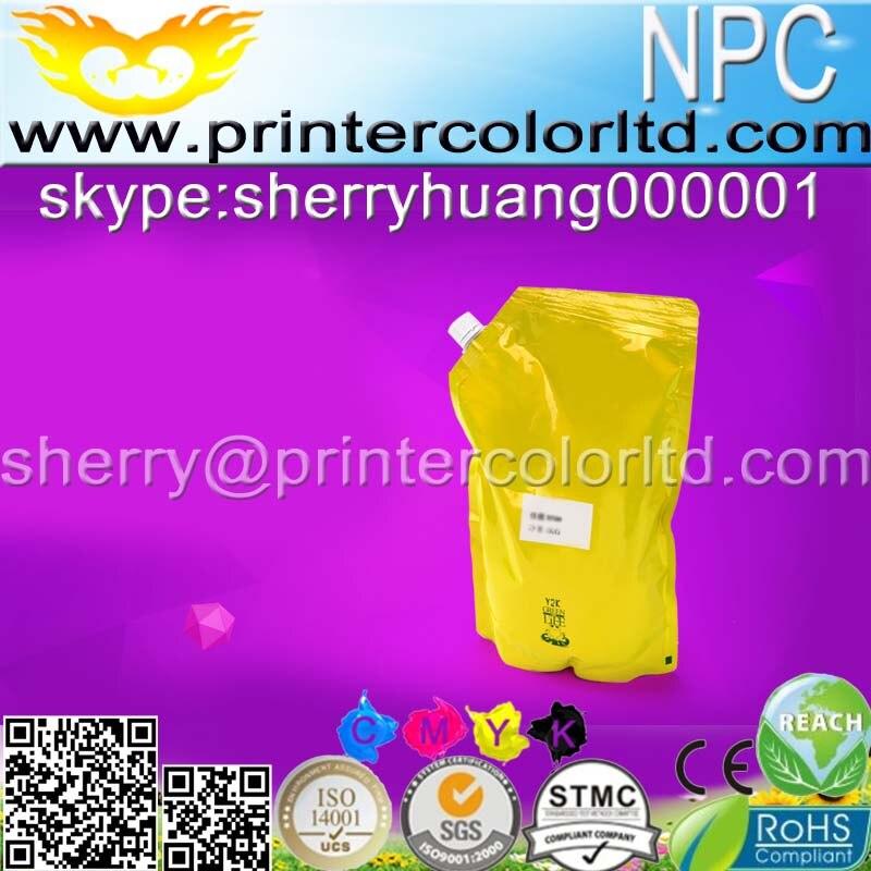 black laser printer toner powder for Samsung ML-2010D3 ML-2510 ML-2570 ML-2571N ML-2010 ML-2015 cartridge  powder dust refill