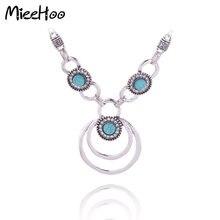 82afaa623a37 Compra types of blue stones y disfruta del envío gratuito en ...