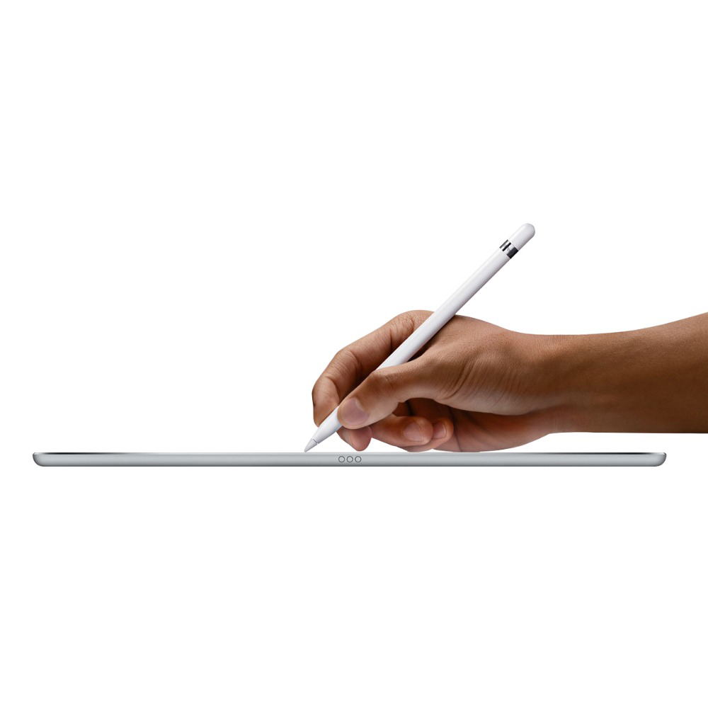 Apple crayon pour iPad Pro 10.5 , iPad Pro 9.7 2018 | Original tout nouveau stylet tactile pour tablettes Apple