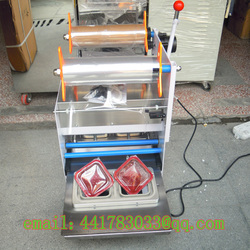 A two semi automatic box sealing machine two sealer automatic cup sealing machine sealer trays automatic.jpg 250x250