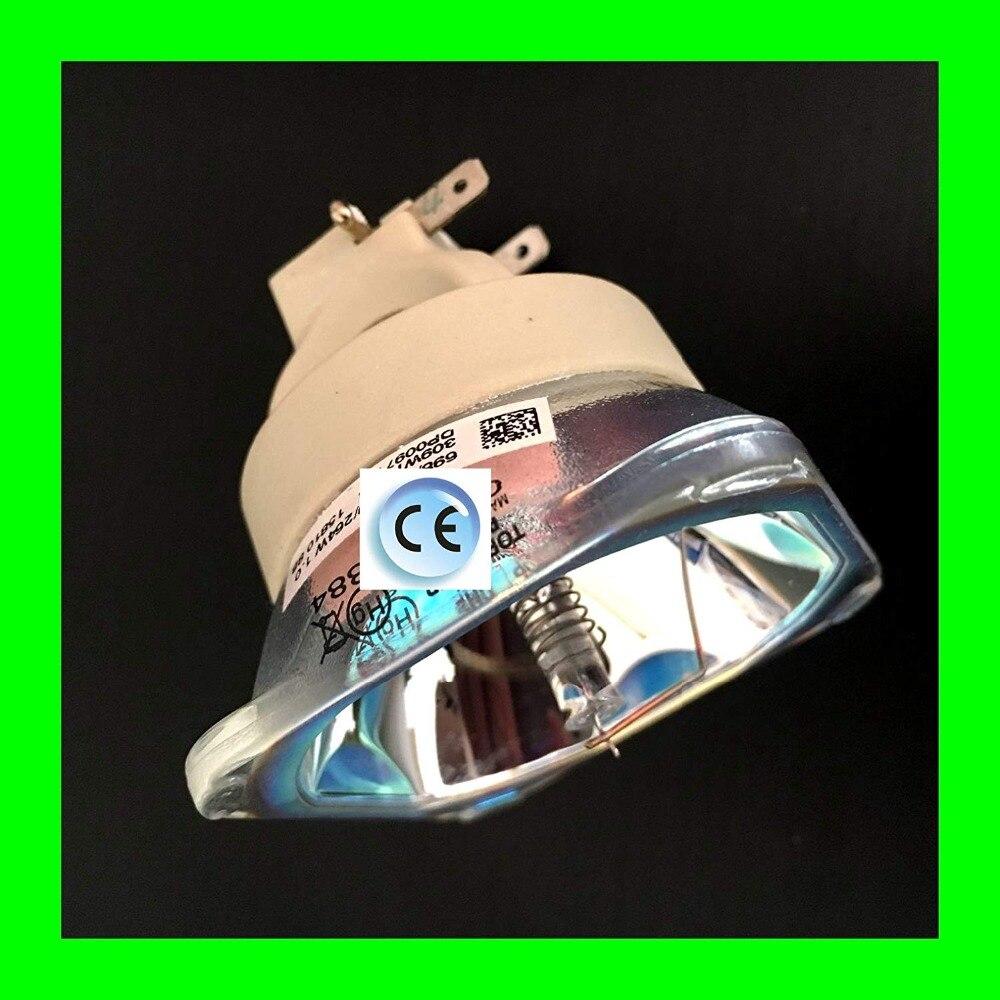 DT02061 Original bare lamp for HITACHI CP EU4501WN,CP