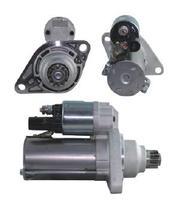 Novo 12 v motor de arranque ts12er22sp/cvs081566 para lavida 1.4