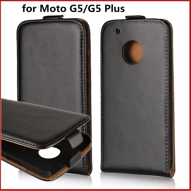 online store 339e8 f7f6c US $7.59 24% OFF|Clamshell phone case for Motorola Moto G5 G5 Plus flip  case Magnetic adsorption buckle case Business fundas-in Flip Cases from ...