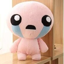Buy the binding of isaac and get free shipping on AliExpress com