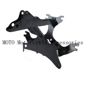 High Quality Motorcycle Headlight Fairing Stay Bracket For CBR250 CBR 250RR MC22 1990 1991 92 93 1994 1995 1996