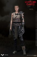 Full set figure model 1/6 Scale VM 020 WASTELAND RANGER Furiosa Collection Action Figure Collections