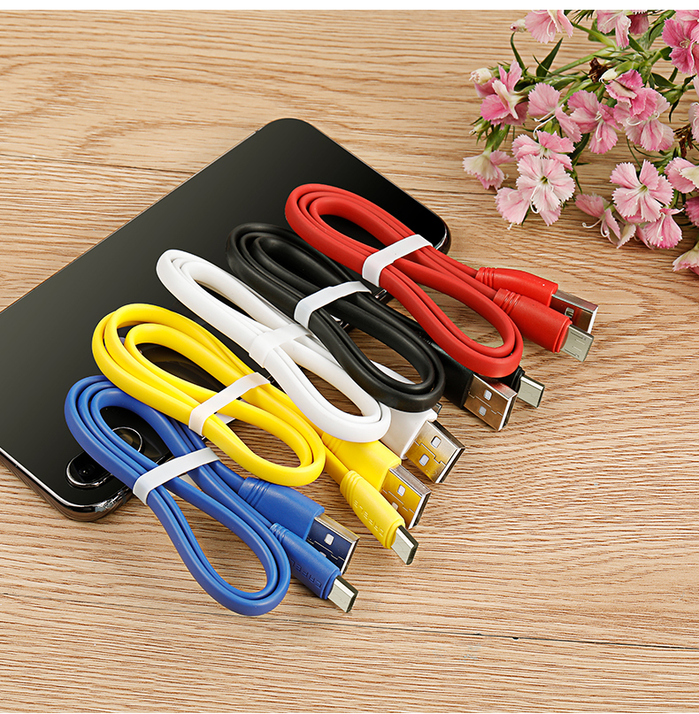 micro usb cable (12)