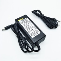 LiitoKala High Quality 25 2V 2A Battery Pack Charger Electric Vehicles Dedicated Charger 24V 2A Polymer