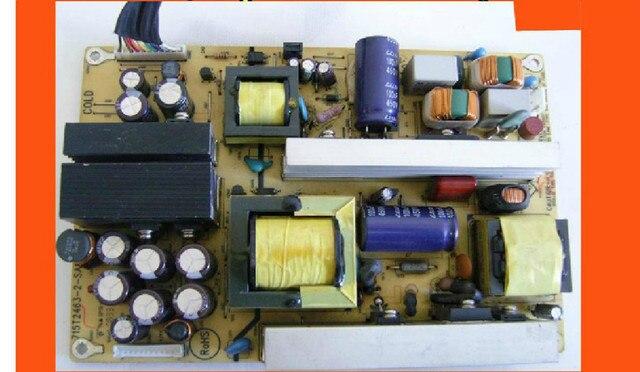 Inversor Placa LCD power SUPPLY board PARA 715T2463-1 715T2463-2-CH