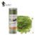 Beautome Nuevo Envío-papel de Cera Depilatoria 450G Cera Frijoles Alergia Indolora De Afeitar de Fusión Para Toda La Piel Verde Sabor del té