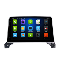 Free shipping Elanmey android 8.1 car multimedia for Peugeot 4008 3008 5008 10.1 gps stereo autoradio headunit bluetooth player