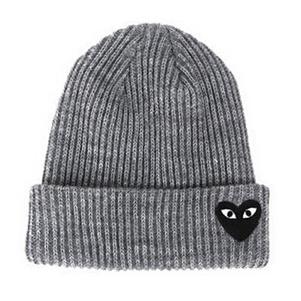 Las mujeres tapas a prueba de viento gafas sombrero de lana de moda de invierno  Gorros a3dbeac769a