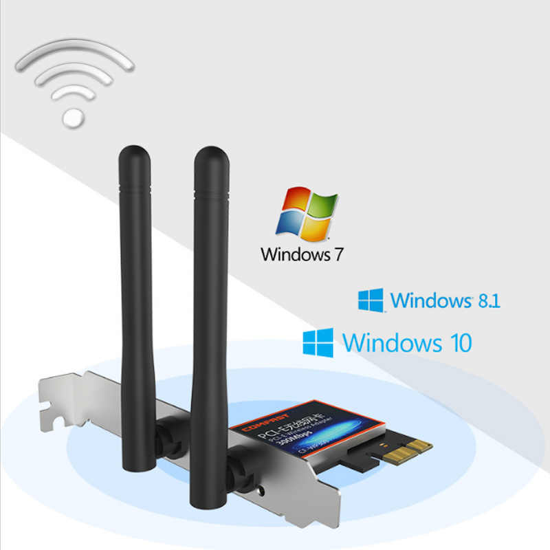 Detail Feedback Questions about 1pc USB WIFI Adapter Mini Wireless