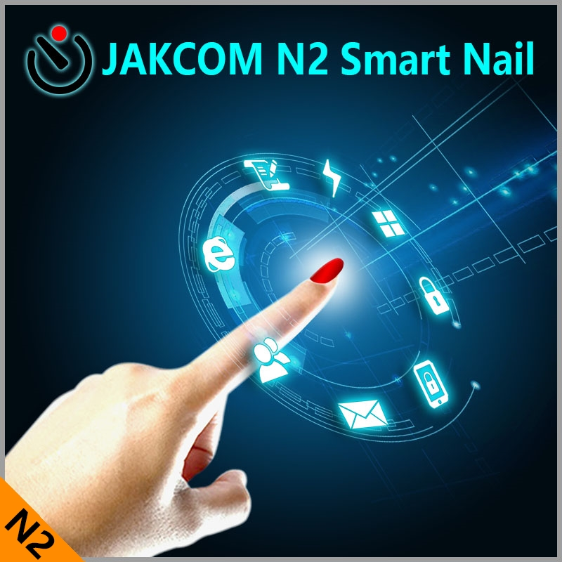 Jakcom N2 Smart Nail New Product Of Modules As Dfrobot Atmega 8 7 Dip