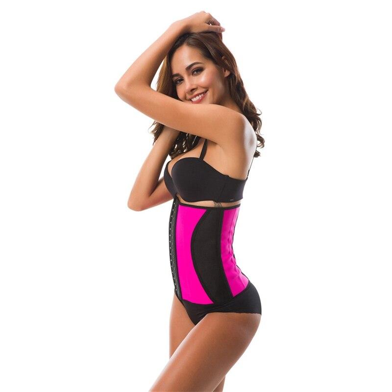 corset shaper (36)