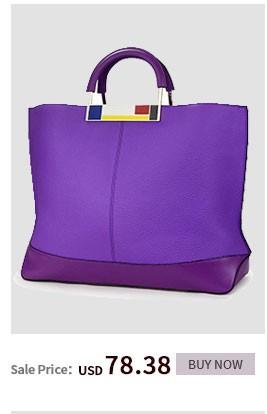 handbag_women_01