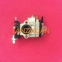 Free Shipping Hangkai 2 HP 3 5 HP Seahorse Zhongfa 3 5HP Hyfong 2HP Outboard Motor