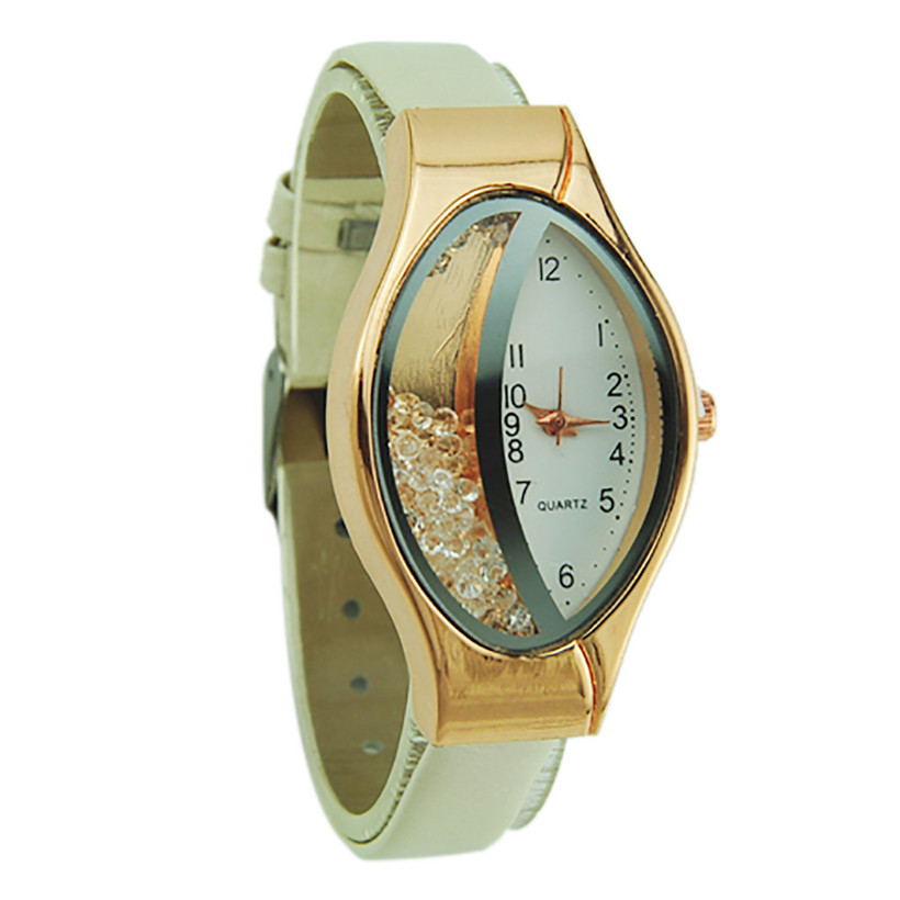 2018-watches-women-casual-time-clock-semilunar-flow-sand-type-ellipse-woman-fine-strap-small-dial-wristwatch-watch-gift