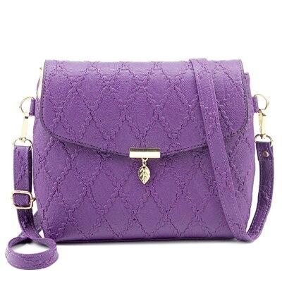 Small Handbags Women...