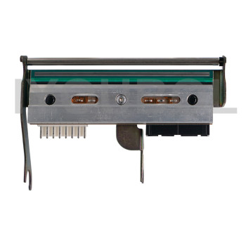 New Thermal Printhead Assembly for Intermec pm4i/pf4i 300DPI 1-959033-004 1-010044-900 Industrial Printer