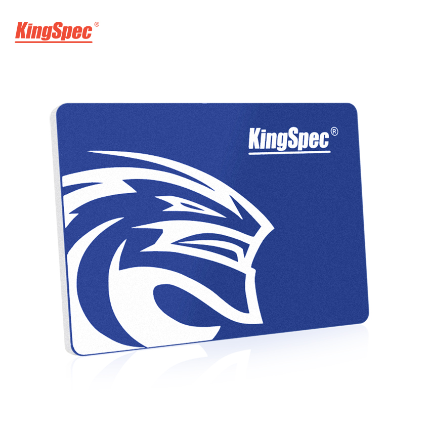 Goedkoopste Kingspec Ssd Hdd 2.5 Solid State Drive Sata Sata3 60 Gb Ssd Blauw Harde Schijf Voor Asus Laptop Notebook computer Mini Pc title=