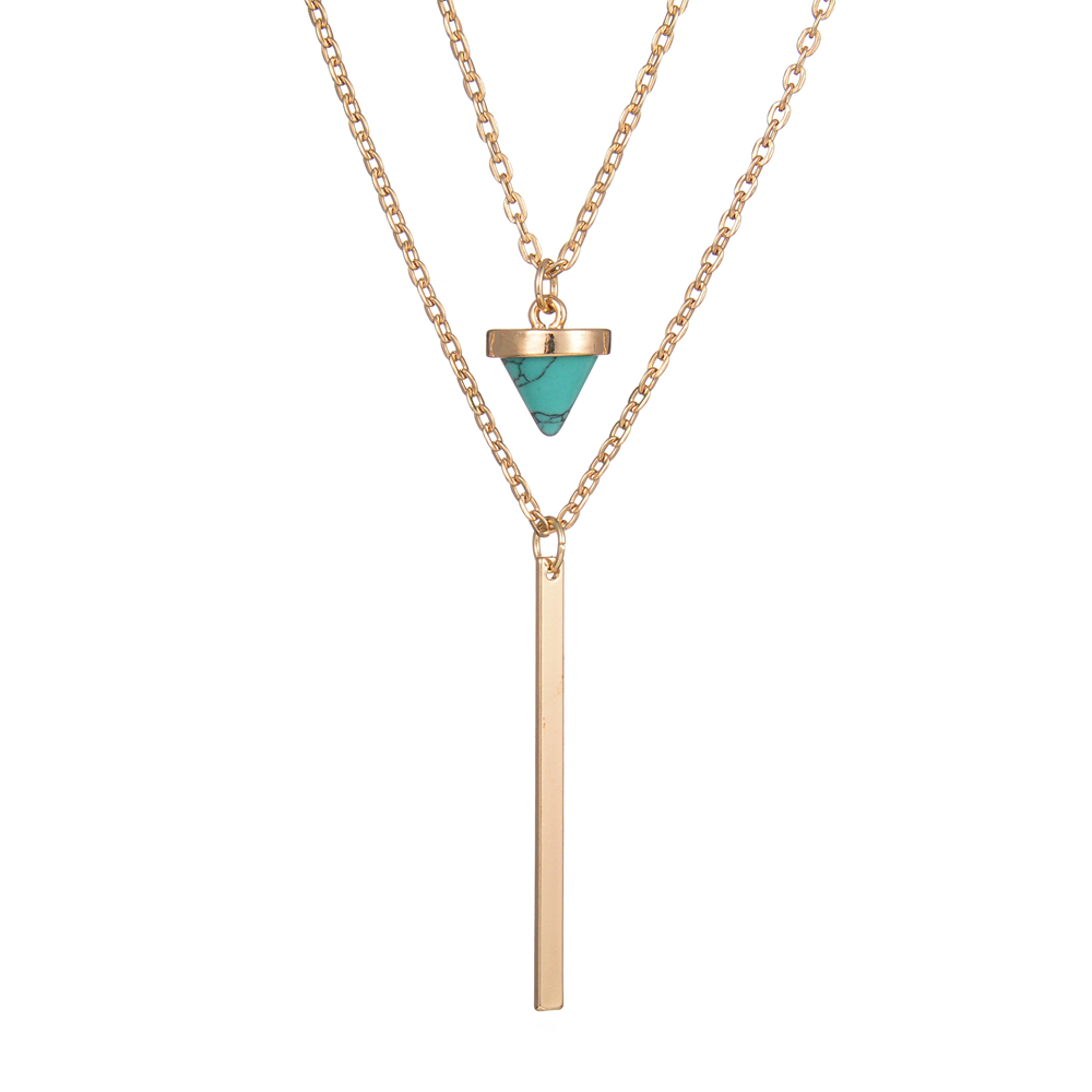Great Long Kaner Dul Gallery - Jewelry Collection Ideas - morarti.com