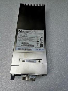 3Y Power YM-2102B YM-2102BDR Server Power Supply 1000W