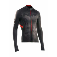 2018 Winter Thermal Fleece Nw Cycling Clothing Keep Warm Maillot Ropa Ciclismo Invierno Bicycle Wear MTB