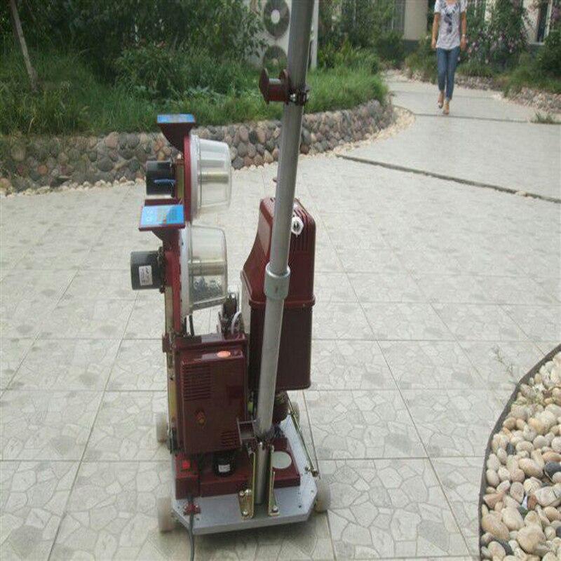 Öse Tülle Stanzen Pneumatische Presse Maschine