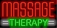 17*14 #8222 terapia masażem NEON BAR piwny z prawdziwego szkła PUB znaki świetlne wystawa sklepowa pakowanie żarówki garażowe światła reklamowe tanie tanio CHEOPS CN (pochodzenie) 5345 Neon żarówki 3 months Żeglarstwo Indoor Handlowych Profesjonalne Inżynieria 32542 Natura biały (3500-5500 k)